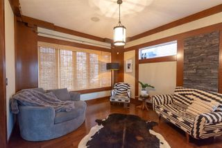 Photo 8: 4023 WHISPERING RIVER Drive in Edmonton: Zone 56 House for sale : MLS®# E4218312