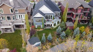 Photo 5: 4023 WHISPERING RIVER Drive in Edmonton: Zone 56 House for sale : MLS®# E4218312
