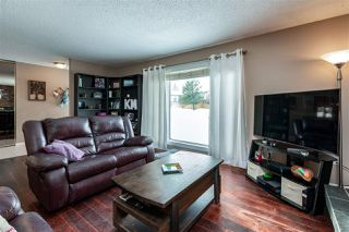 Photo 6: 8803 182 Street in Edmonton: Zone 20 House for sale : MLS®# E4221528