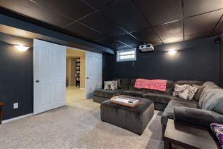 Photo 22: 8803 182 Street in Edmonton: Zone 20 House for sale : MLS®# E4221528