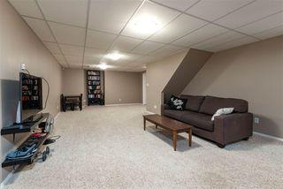 Photo 20: 8803 182 Street in Edmonton: Zone 20 House for sale : MLS®# E4221528