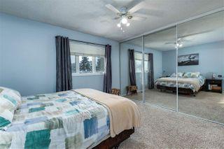 Photo 12: 8803 182 Street in Edmonton: Zone 20 House for sale : MLS®# E4221528