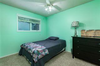 Photo 15: 8803 182 Street in Edmonton: Zone 20 House for sale : MLS®# E4221528