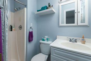 Photo 13: 8803 182 Street in Edmonton: Zone 20 House for sale : MLS®# E4221528