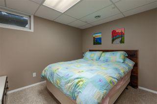 Photo 24: 8803 182 Street in Edmonton: Zone 20 House for sale : MLS®# E4221528