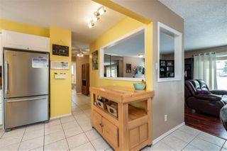 Photo 11: 8803 182 Street in Edmonton: Zone 20 House for sale : MLS®# E4221528