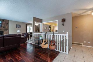 Photo 3: 8803 182 Street in Edmonton: Zone 20 House for sale : MLS®# E4221528