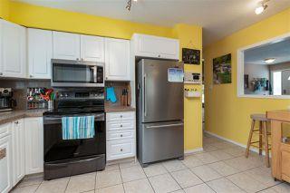 Photo 8: 8803 182 Street in Edmonton: Zone 20 House for sale : MLS®# E4221528