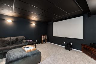 Photo 21: 8803 182 Street in Edmonton: Zone 20 House for sale : MLS®# E4221528