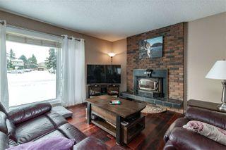 Photo 5: 8803 182 Street in Edmonton: Zone 20 House for sale : MLS®# E4221528