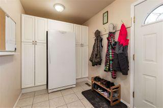 Photo 17: 8803 182 Street in Edmonton: Zone 20 House for sale : MLS®# E4221528