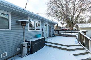 Photo 26: 8803 182 Street in Edmonton: Zone 20 House for sale : MLS®# E4221528