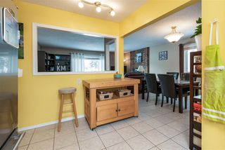 Photo 9: 8803 182 Street in Edmonton: Zone 20 House for sale : MLS®# E4221528