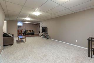 Photo 18: 8803 182 Street in Edmonton: Zone 20 House for sale : MLS®# E4221528