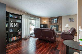 Photo 4: 8803 182 Street in Edmonton: Zone 20 House for sale : MLS®# E4221528