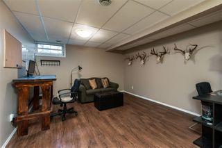 Photo 19: 8803 182 Street in Edmonton: Zone 20 House for sale : MLS®# E4221528