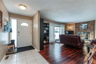 Photo 2: 8803 182 Street in Edmonton: Zone 20 House for sale : MLS®# E4221528