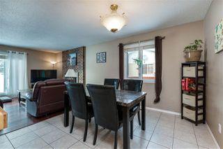 Photo 7: 8803 182 Street in Edmonton: Zone 20 House for sale : MLS®# E4221528
