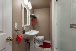 Photo 23: 8803 182 Street in Edmonton: Zone 20 House for sale : MLS®# E4221528