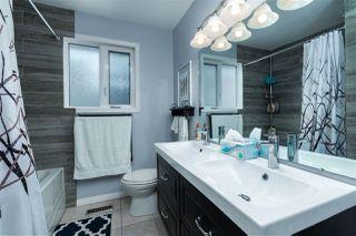 Photo 14: 8803 182 Street in Edmonton: Zone 20 House for sale : MLS®# E4221528