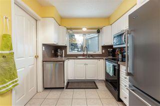 Photo 10: 8803 182 Street in Edmonton: Zone 20 House for sale : MLS®# E4221528