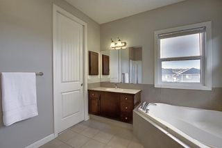 Photo 30: 403 River Heights Crescent: Cochrane Detached for sale : MLS®# A1050938