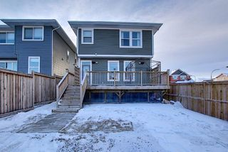 Photo 51: 403 River Heights Crescent: Cochrane Detached for sale : MLS®# A1050938