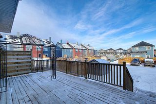Photo 42: 403 River Heights Crescent: Cochrane Detached for sale : MLS®# A1050938