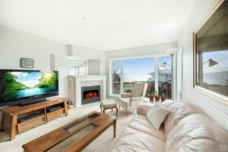 Photo 7: 309 2550 Bevan Ave in : Si Sidney South-East Condo for sale (Sidney)  : MLS®# 860881