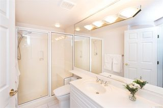 Photo 16: 309 2550 Bevan Ave in : Si Sidney South-East Condo for sale (Sidney)  : MLS®# 860881