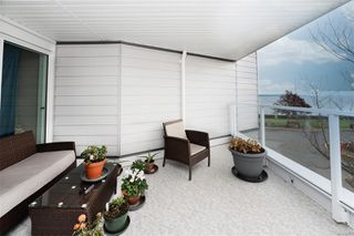 Photo 12: 309 2550 Bevan Ave in : Si Sidney South-East Condo for sale (Sidney)  : MLS®# 860881