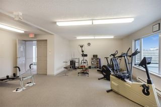 Photo 20: 309 2550 Bevan Ave in : Si Sidney South-East Condo for sale (Sidney)  : MLS®# 860881