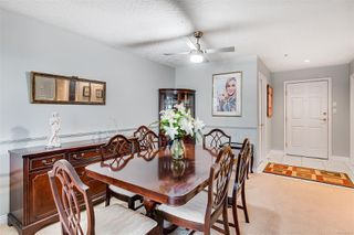 Photo 9: 309 2550 Bevan Ave in : Si Sidney South-East Condo for sale (Sidney)  : MLS®# 860881