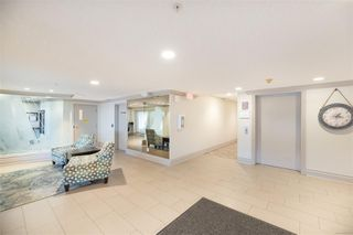 Photo 5: 309 2550 Bevan Ave in : Si Sidney South-East Condo for sale (Sidney)  : MLS®# 860881