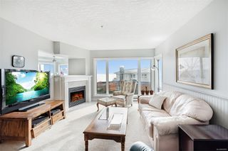Photo 6: 309 2550 Bevan Ave in : Si Sidney South-East Condo for sale (Sidney)  : MLS®# 860881