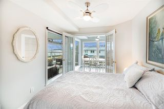 Photo 17: 309 2550 Bevan Ave in : Si Sidney South-East Condo for sale (Sidney)  : MLS®# 860881