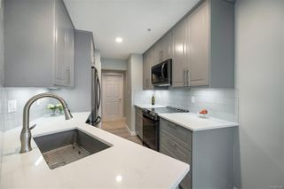 Photo 14: 309 2550 Bevan Ave in : Si Sidney South-East Condo for sale (Sidney)  : MLS®# 860881
