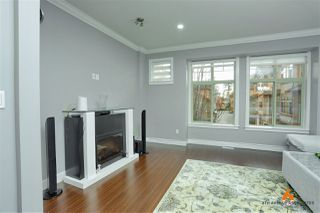Photo 15: 60 12036 66 Avenue in Surrey: West Newton Townhouse for sale : MLS®# R2523188