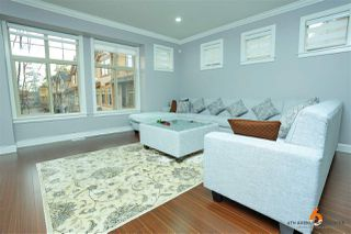 Photo 13: 60 12036 66 Avenue in Surrey: West Newton Townhouse for sale : MLS®# R2523188