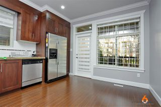 Photo 7: 60 12036 66 Avenue in Surrey: West Newton Townhouse for sale : MLS®# R2523188