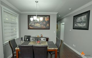 Photo 9: 60 12036 66 Avenue in Surrey: West Newton Townhouse for sale : MLS®# R2523188