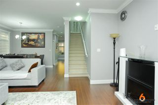 Photo 16: 60 12036 66 Avenue in Surrey: West Newton Townhouse for sale : MLS®# R2523188