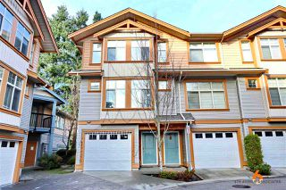 Photo 2: 60 12036 66 Avenue in Surrey: West Newton Townhouse for sale : MLS®# R2523188
