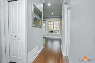 Photo 5: 60 12036 66 Avenue in Surrey: West Newton Townhouse for sale : MLS®# R2523188