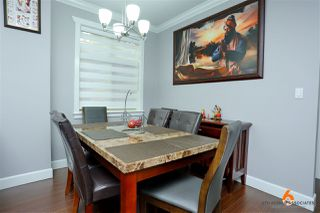 Photo 6: 60 12036 66 Avenue in Surrey: West Newton Townhouse for sale : MLS®# R2523188