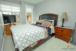 Photo 19: 60 12036 66 Avenue in Surrey: West Newton Townhouse for sale : MLS®# R2523188