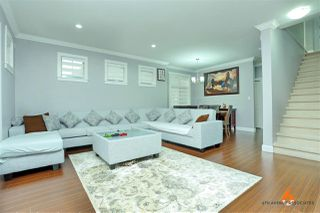 Photo 11: 60 12036 66 Avenue in Surrey: West Newton Townhouse for sale : MLS®# R2523188