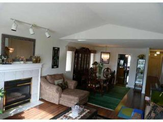 Photo 2: 2535 DAVIES Avenue in Port Coquitlam: Central Pt Coquitlam House for sale : MLS®# V936235