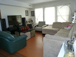 Photo 8: 2535 DAVIES Avenue in Port Coquitlam: Central Pt Coquitlam House for sale : MLS®# V936235