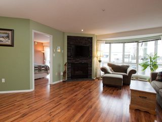 """Photo 21: 412 789 W 16TH Avenue in Vancouver: Fairview VW Condo for sale in """"SIXTEEN WILLOWS"""" (Vancouver West)  : MLS®# V938093"""